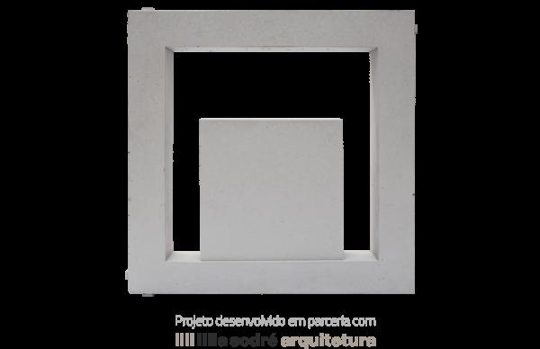 cobogo-itacoa-cube