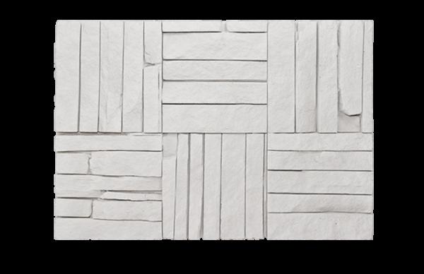stoneblocks010