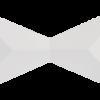 cairo-1