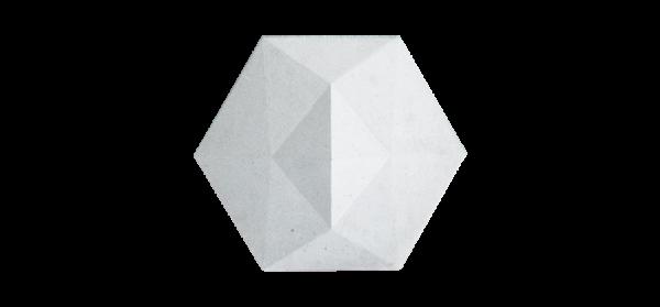 diamondmarfim
