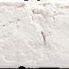 briqueneve1