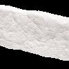 briquenevefinito