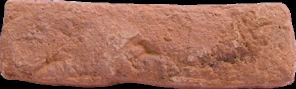 briquepuro1