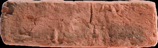 briquepurocarvao