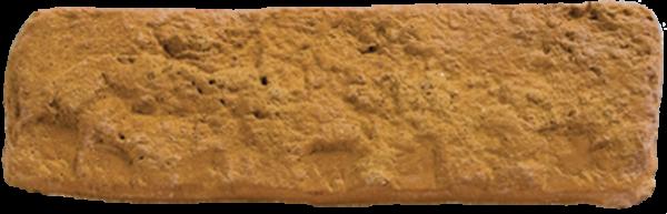 briqueterracota1