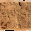 briqueterracotacarvao1