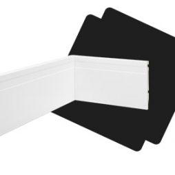 Branco-com-friso-10cm