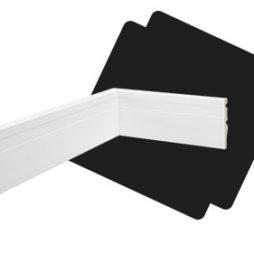 Branco-com-friso-7cm