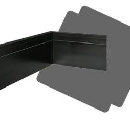Preto-com-friso-10cm