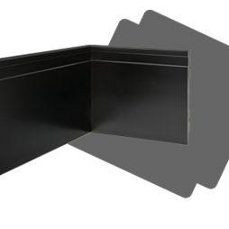 Preto-com-friso-15cm